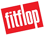 FITFLOP-LOGO_CUTOUT.png