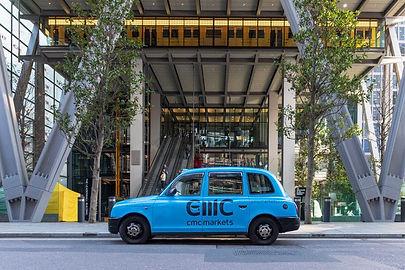 taxi cmc.jpg
