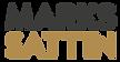 MarksSattin_CMYK _black&gold-01 copy.png