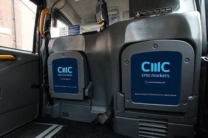 tip seat taxi.jpg