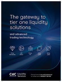 HFM_203x273_Liquidity_PRINT01.jpg