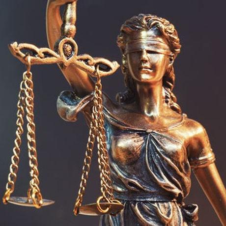 shutterstock-generic-lady-justice-december-20-2019_edited.jpg