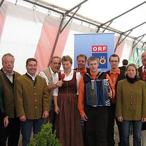 Radio Niederösterreich