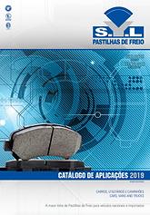 catalogopastilhas-1.png