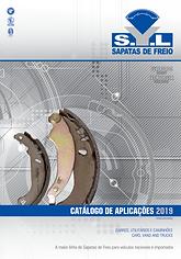 catalogosapatas-1.png