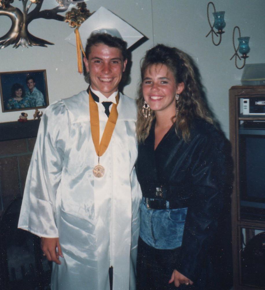 Brad's graduation.jpg