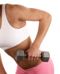 What is the most effective workout for the best calorie burn?