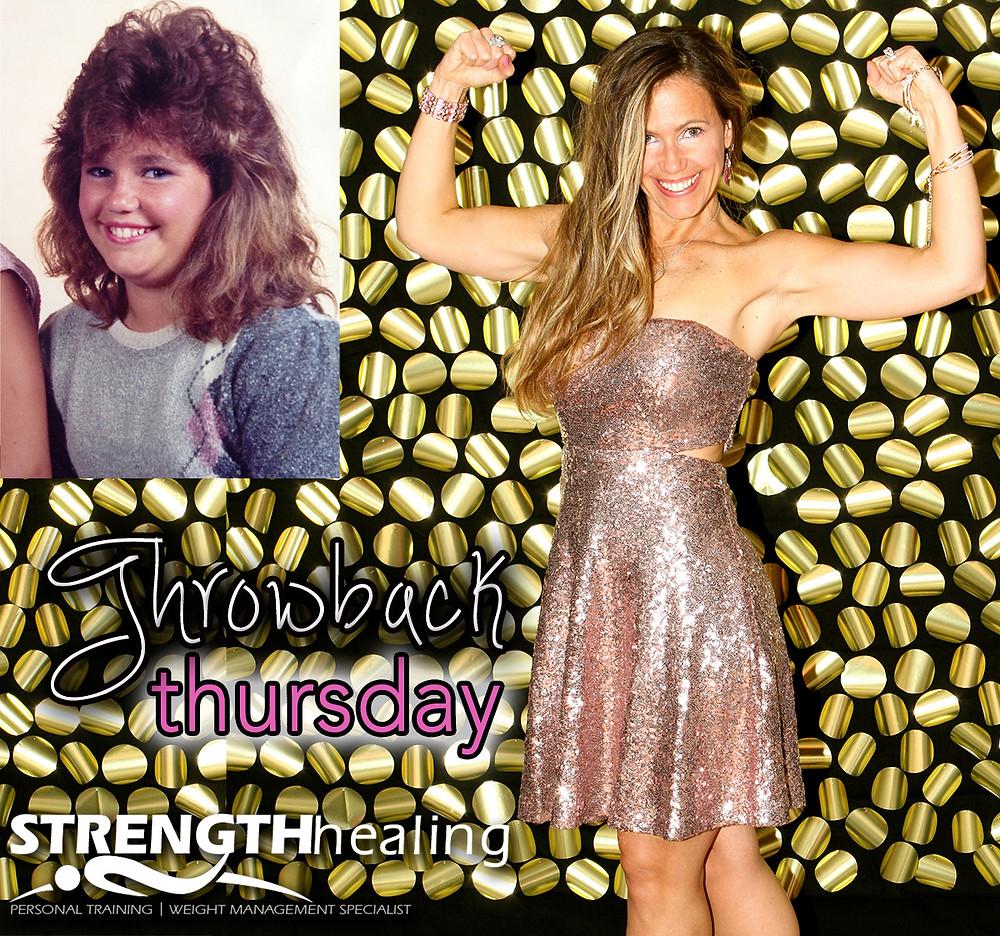 Throwback Thursday-Toni.jpg