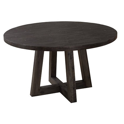 "Colton 48"" Round Dining Table"