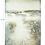 Thumbnail: The Isla Art