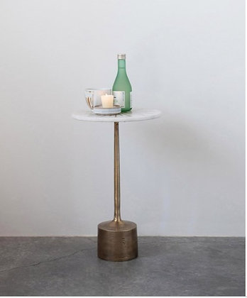 Cooper Martini Table