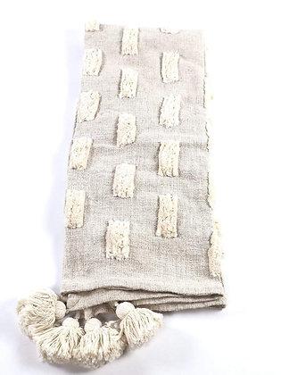 PREORDER- Jalu Blanket