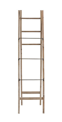 Laney Leaning Ladder