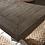 Thumbnail: Dehlila 2 Tone Dining Table