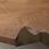 Thumbnail: Hudson Coffee Table