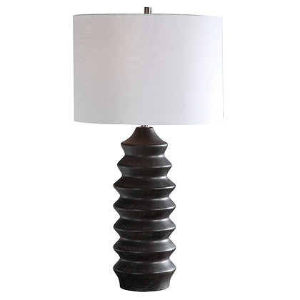 Riveting Lamp