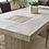 Thumbnail: Bodhi Concrete Dining Table