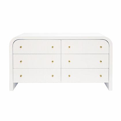 The Lauren Dresser