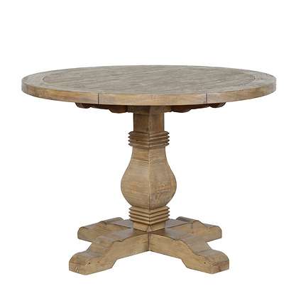 Finch Dining Table