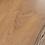 Thumbnail: Hudson Console Table
