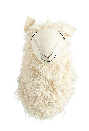 Llama Lovin