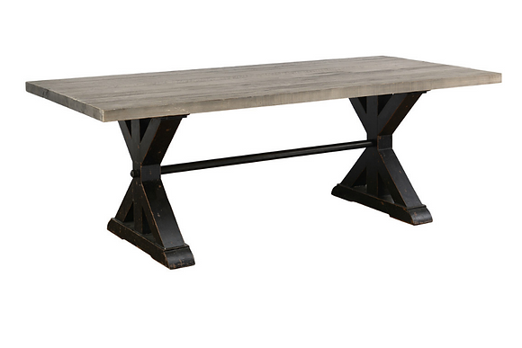 Everett Dining Table