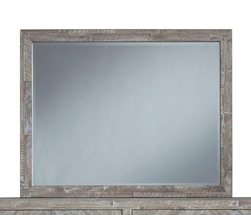 Peyton Mirror