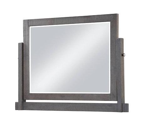 Grayson Tilt Mirror