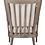 Thumbnail: Britton Chair