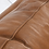 Thumbnail: The Porter Leather Chair