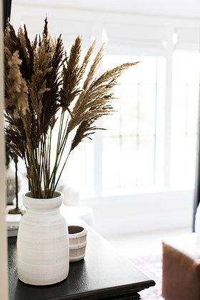 PREORDER- Larkin Vase