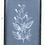 Thumbnail: Botanical Art