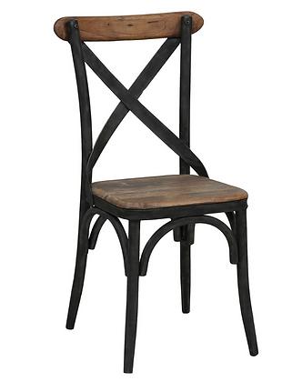 Ida Dining Chair