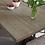 Thumbnail: Everett Dining Table