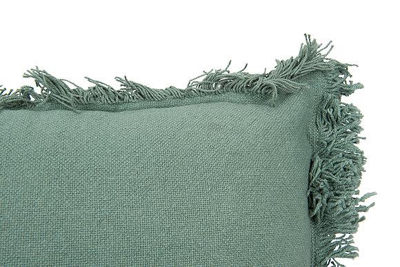 Avaleigh Pillow