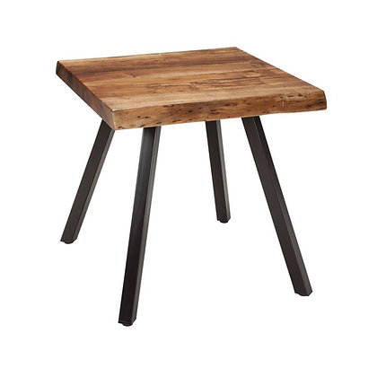Decklin End Table
