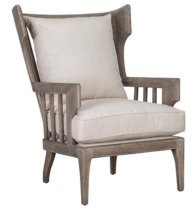 Britton Chair