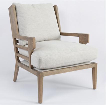 The Sue Chair
