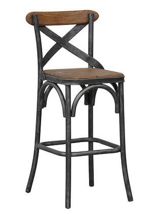 Ida Counter Height Stool