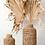 Thumbnail: The Oakley Vases