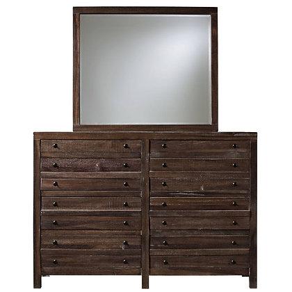 Larkin Dresser