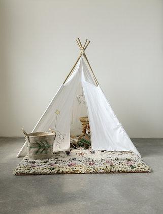 Little Lamb Tent