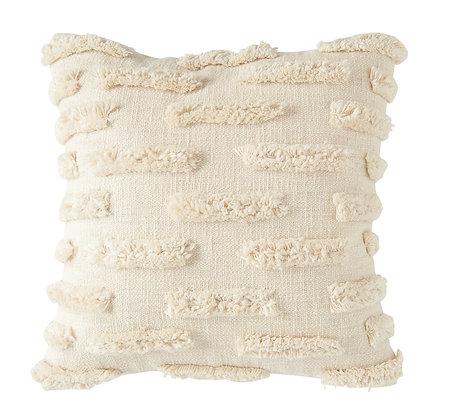 The Addison Pillow