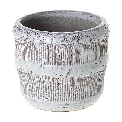 PREORDER-Mali Vase