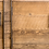 Thumbnail: Morton Sideboard