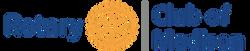 City-of-Madison-Rotary-Logo-e15741932388