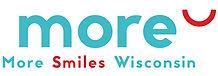 moresmiles-logo-web.jpg