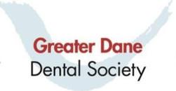 Greater-Dane-Dental-Society-Logo-e157419