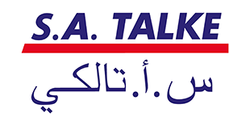 sa_talke.png