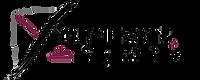 logo شفاف.png